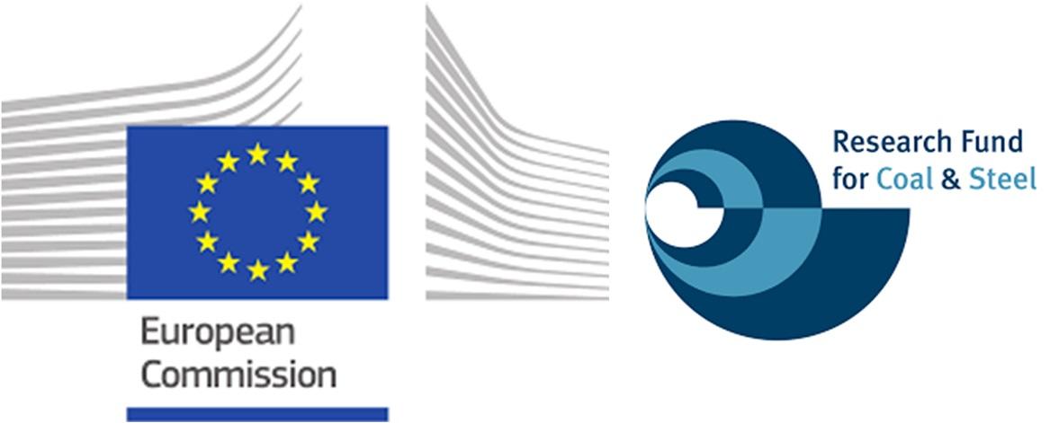 EU-Projekt I3upgrade startete am 01.06.2018 - K1-MET - Metallurgical  competence center